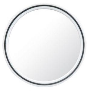 Sibel Magic Mirror wit