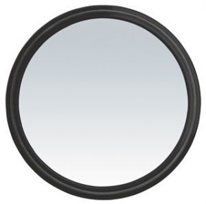 Sibel Magic Mirror zwart