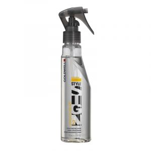 Goldwell Stylesign Structure Me 150ml.