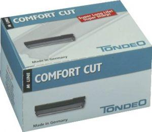 Tondeo M-Line Comfort Cut 10 x 10 mesjes