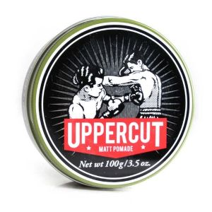 Uppercut Matt Pomade 100 gr.