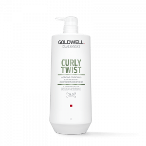 Goldwell Dualsenses Curly Twist Hydrating Conditioner 1000ml.
