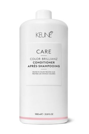 Keune Color Brillianz Conditioner 1000 ml.