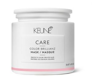 Keune Color Brillianz Treatment 500 ml.