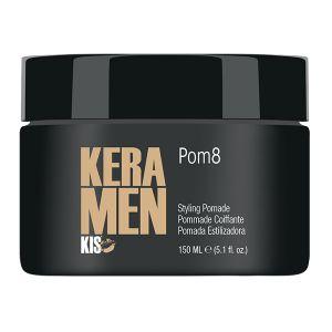 KIS Keramen Pom8 'Pomade' 150 ml.