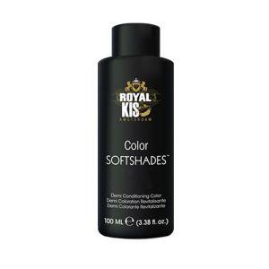 Royal KIS SoftShades 100 ml.