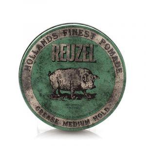 Reuzel Grease Medium Hold Pomade 113 gr.
