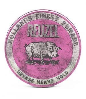Reuzel Grease Heavy Hold Pomade 113 gr.