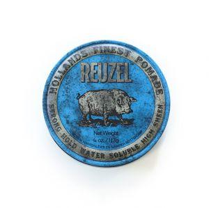 Reuzel High Sheen Strong Hold Pomade 113 gr.