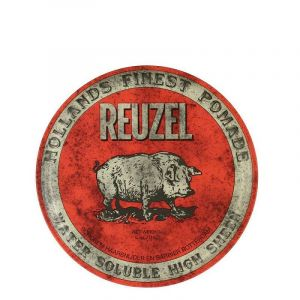 Reuzel High Sheen Pomade 113 gr.