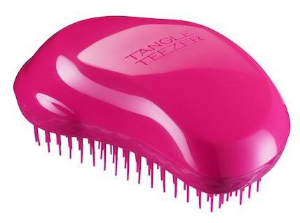 Tangle Teezer Pink Fizz