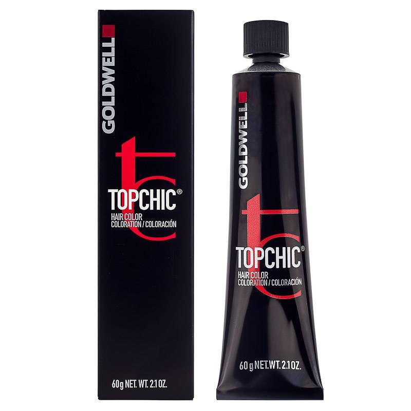 topchic-tube-60-ml